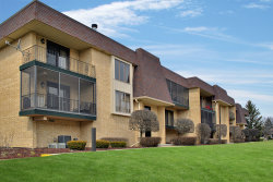 Photo of 15705 Old Orchard Court, Unit Number 2S, Orland Park, IL 60462 (MLS # 10675578)