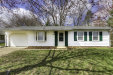 Photo of 3304 Ridgewood Drive, Champaign, IL 61821 (MLS # 10675598)