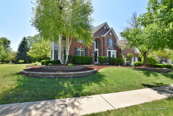 Photo of 919 Harbor Town Court, Geneva, IL 60134 (MLS # 10675686)