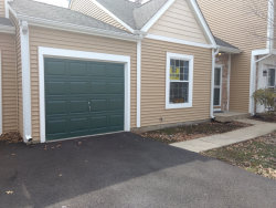 Tiny photo for 1947 Ozark Parkway, Algonquin, IL 60102 (MLS # 10675840)