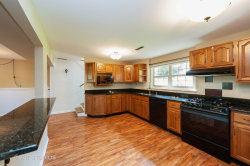 Tiny photo for 3010 Highland Drive, Cary, IL 60013 (MLS # 10675848)