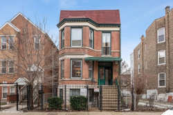 Photo of 1430 N Talman Avenue, Unit Number 1, Chicago, IL 60622 (MLS # 10675879)