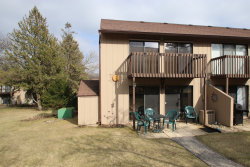 Photo of 23 Jamaica Colony, Unit Number 6, Fox Lake, IL 60020 (MLS # 10675880)