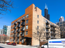 Photo of 417 S Jefferson Street, Unit Number 501B, Chicago, IL 60607 (MLS # 10675974)