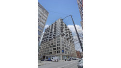 Photo of 565 W Quincy Street, Unit Number 904, Chicago, IL 60661 (MLS # 10676106)