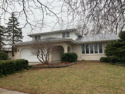 Photo of 15102 S 82nd Avenue, Orland Park, IL 60462 (MLS # 10676159)