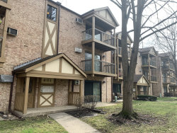 Photo of 801 S Dwyer Avenue, Unit Number F, Arlington Heights, IL 60005 (MLS # 10676166)