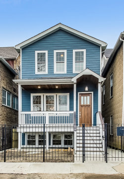 Photo of 2960 W Nelson Street, Chicago, IL 60618 (MLS # 10676207)