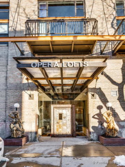 Photo of 2545 S Dearborn Street, Unit Number 308, Chicago, IL 60616 (MLS # 10676258)