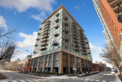Photo of 125 E 13th Street, Unit Number 505, Chicago, IL 60605 (MLS # 10676263)