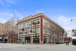 Photo of 2000 S Michigan Avenue, Unit Number 212, Chicago, IL 60616 (MLS # 10676434)