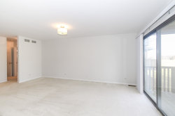 Tiny photo for 127 Waterview Court, Unit Number D, Barrington, IL 60010 (MLS # 10676816)
