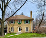 Photo of 71 Church Road, Winnetka, IL 60093 (MLS # 10676843)