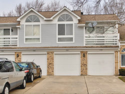 Photo of 1283 Ranch View Court, Buffalo Grove, IL 60089 (MLS # 10676931)
