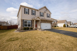 Photo of 32108 N Rockwell Drive, McHenry, IL 60051 (MLS # 10676948)