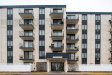 Photo of 9118 W Elmwood Drive, Unit Number 5D, Niles, IL 60714 (MLS # 10676951)