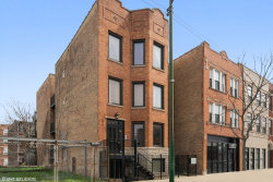 Photo of 1315 N Western Avenue, Unit Number 4, Chicago, IL 60622 (MLS # 10677062)