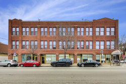 Photo of 2300 W Armitage Avenue, Unit Number 12, Chicago, IL 60647 (MLS # 10677323)