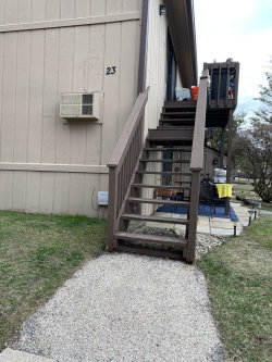Photo of 23 Jamaica Colony, Unit Number 7, Fox Lake, IL 60020 (MLS # 10677367)