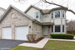 Photo of 5459 Ashbrook Place, Downers Grove, IL 60515 (MLS # 10677392)