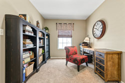 Tiny photo for 3604 Daisy Lane, Elgin, IL 60124 (MLS # 10677398)