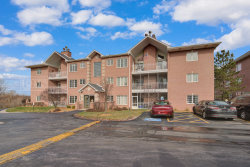 Photo of 17930 Settlers Pond Way, Unit Number 1C, Orland Park, IL 60467 (MLS # 10677433)