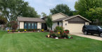 Photo of 1007 Spring Cove Drive, Schaumburg, IL 60193 (MLS # 10677477)