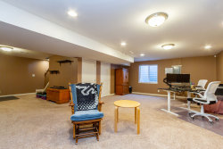 Tiny photo for 428 Zachary Drive, Hampshire, IL 60140 (MLS # 10677541)