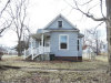 Photo of 501 N Elm Street, Clinton, IL 61727 (MLS # 10677565)