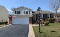 Photo of 210 Chatham Lane, Roselle, IL 60172 (MLS # 10677604)