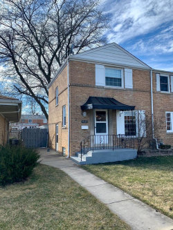 Photo of 1532 Broadway Street, Melrose Park, IL 60160 (MLS # 10677648)