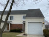 Photo of 7636 Crescent Way, Hanover Park, IL 60133 (MLS # 10677664)