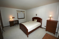 Tiny photo for 1850 W Highland Avenue, Unit Number F-105, Elgin, IL 60123 (MLS # 10677705)