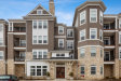 Photo of 149 W Kennedy Lane, Unit Number 202, Hinsdale, IL 60521 (MLS # 10677774)
