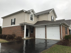 Photo of 701 Legend Lane, McHenry, IL 60050 (MLS # 10677929)