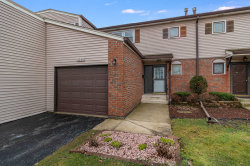 Photo of 6843 Sussex Road, Tinley Park, IL 60477 (MLS # 10678052)