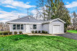 Photo of 409 Barnsley Place, Northbrook, IL 60062 (MLS # 10678216)