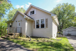Photo of 6N175 Virginia Road, Roselle, IL 60172 (MLS # 10678256)