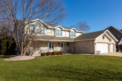 Photo of 7874 Marquette Drive S, Tinley Park, IL 60477 (MLS # 10678359)