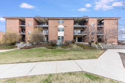 Photo of 780 Weidner Road, Unit Number 102, Buffalo Grove, IL 60089 (MLS # 10678629)