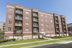 Photo of 1330 Perry Street, Unit Number 505, Des Plaines, IL 60016 (MLS # 10678773)