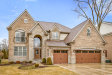 Photo of 633 Hillside Drive, Hinsdale, IL 60521 (MLS # 10678801)