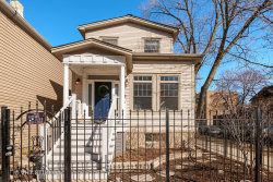 Photo of 2501 N Fairfield Avenue, Chicago, IL 60647 (MLS # 10678809)