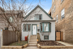 Photo of 5319 N Ravenswood Avenue, Chicago, IL 60640 (MLS # 10678856)