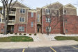 Photo of 129 Glengarry Drive, Unit Number 310, Bloomingdale, IL 60108 (MLS # 10678878)