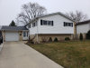 Photo of 249 Marshall Drive, Des Plaines, IL 60016 (MLS # 10678922)