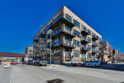 Photo of 1751 N Western Avenue, Unit Number 207, Chicago, IL 60647 (MLS # 10678933)