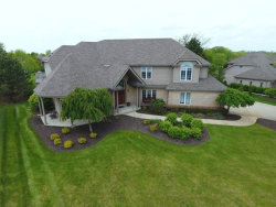 Photo of 21222 Prestancia Drive, Mokena, IL 60448 (MLS # 10678948)