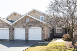 Photo of 17263 Lakebrook Drive, Orland Park, IL 60467 (MLS # 10678955)