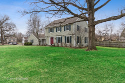 Photo of 1191 Pine Street, Batavia, IL 60510 (MLS # 10679022)